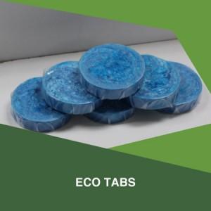 Eco Tabs