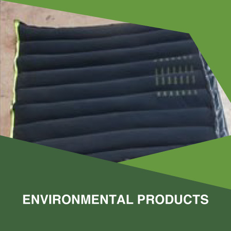 Environmental Products